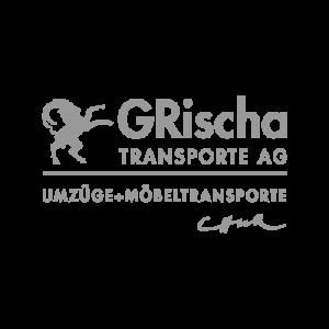 GRischa Transporte