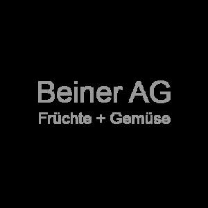 Beiner AG Früchte + Gemüse