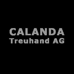 Calanda Treuhand AG