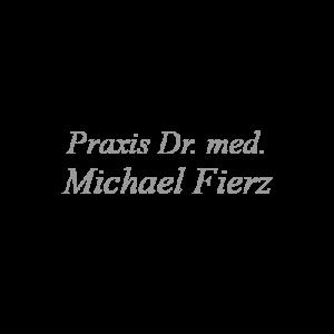 Praxis Dr. med. M. Fierz