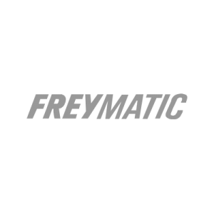 FreyMatic