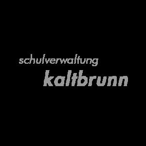 Schule Kaltbrunn