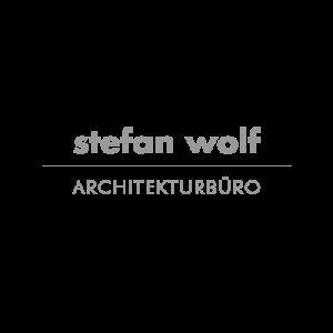 stefanwolf